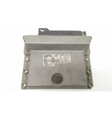 Centralita motor Citroen Xantia 1.8 0281001262