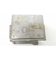 Centralita motor Citroen Xantia 2.0 0261204066