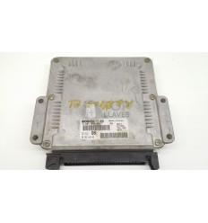 Centralita motor Citroen Xantia 2.0 0281010251
