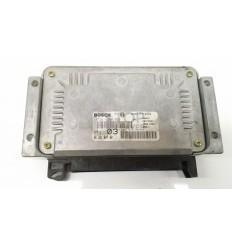 Centralita motor Citroen Xsara 1.6 0261204939