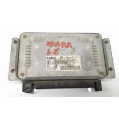 Centralita motor Citroen Xsara 1.6 0261206214