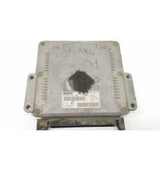 Centralita motor Citroen Xsara 2.0 0281010369