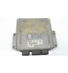 Centralita motor Citroen Xsara 2.0 0281011518