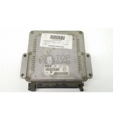 Centralita motor Citroen Xsara 2.0 0281010249