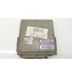 Centralita motor Citroen ZX 1.4 0261200779
