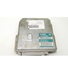 Centralita motor Citroen ZX 1.8 0261200665