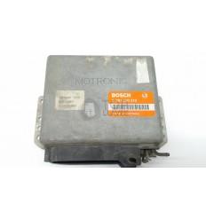 Centralita motor Citroen ZX 1.9 0261200212