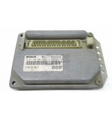 Centralita motor Fiat Brava 1.4 0261204405