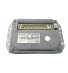 Centralita motor Fiat Bravo 1.4 0261203868