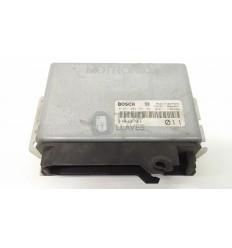 Centralita motor Fiat Marea 2.0 0261204381