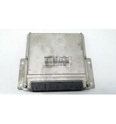 Centralita motor Fiat Multipla 1.9 0281001879
