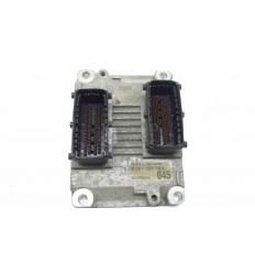 Centralita motor Fiat Punto 1.2 0261204983
