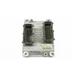 Centralita motor Fiat Stilo 1.4 0261207086