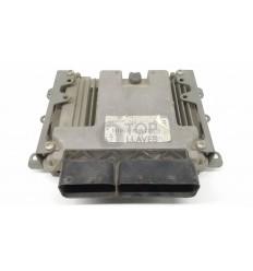 Centralita motor Fiat Stilo 1.9 0281011510