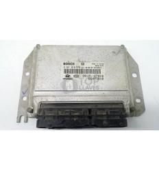 Centralita motor Hyundai Elantra 2.0 0281010576