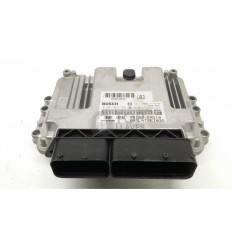 Centralita motor Hyundai Getz 1.5 0281012752