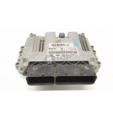 Centralita motor Hyundai Getz 1.5 0281013145