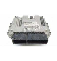 Centralita motor Hyundai H1 Furgon 2.5 0281013510