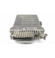 Centralita motor Mercedes clase E124 3.0 0280800206