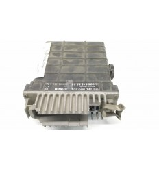 Centralita motor Mercedes clase C201 2.3 0280800204