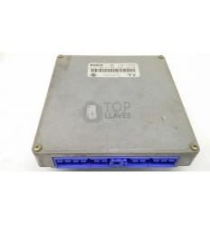 Centralita motor Nissan Micra 1.0 0261204243