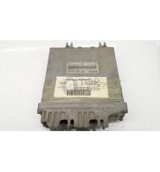 Centralita motor Nissan Micra 1.4 028101 02810100770077