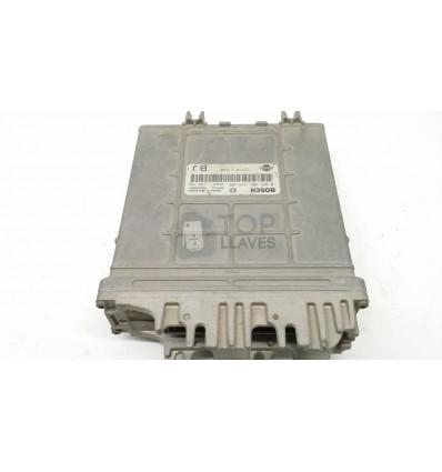Centralita motor Nissan Primera 2.0 0281001629