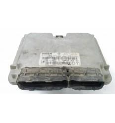 Centralita motor Opel Astra 2.0 0281010050