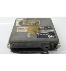 Centralita motor Opel Omega 2.0 0261200370