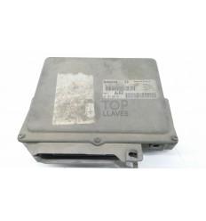 Centralita motor Peugeot 106 1.1 0261203736