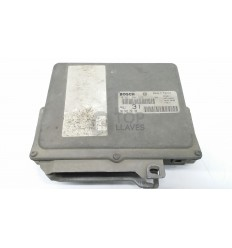 Centralita motor Peugeot 106 1.1 0261204622