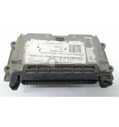 Centralita motor Peugeot 206 1.6 0261206216