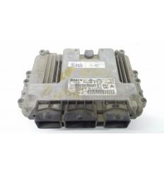 Centralita motor Peugeot 206 1.6 0281011560