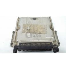 Centralita motor Peugeot 206 2.0 0281010500