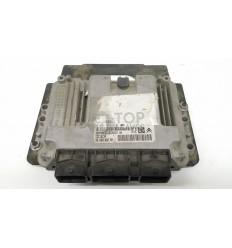 Centralita motor Peugeot 207 1.6 0281013872