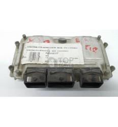 Centralita motor Peugeot 306 1.6 0261206861