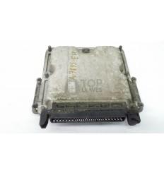 Centralita motor Peugeot 306 2.0 0281010249