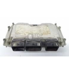 Centralita motor Peugeot 307 1.6 0261206943
