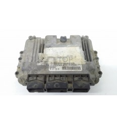 Centralita motor Peugeot 307 1.6 0281011863