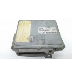 Centralita motor Peugeot 406 1.8 0261203795