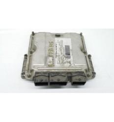 Centralita motor Peugeot 607 2.2 0281010880
