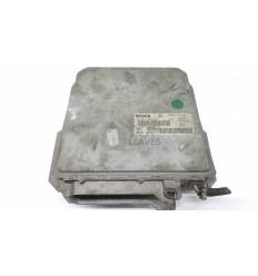 Centralita motor Peugeot 806 2.0 0261200807