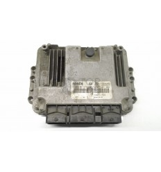 Centralita motor Renault Laguna 1.9 0281011723