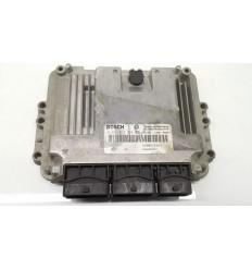Centralita motor Renault Master 2.5 0281013364