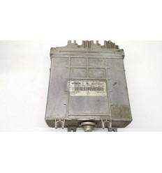 Centralita motor Renault Megane 1.9 0281001739
