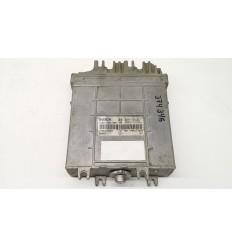 Centralita motor Renault Megane 1.9 0281001969