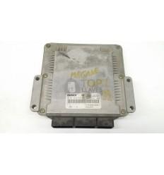 Centralita motor Renault Megane 1.9 0281010819