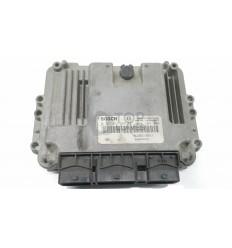 Centralita motor Renault Megane 1.9 0281011549