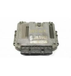 Centralita motor Renault Megane 1.9 0281010769