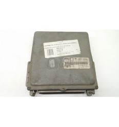 Centralita motor Renault Safrane 1.9 0261206152